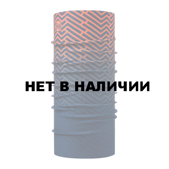 Бандана BUFF THERMONET INCANDESCENT MULTI