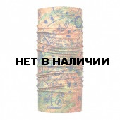 Бандана BUFF High UV CAMINO ORIGIN MULTI/OD