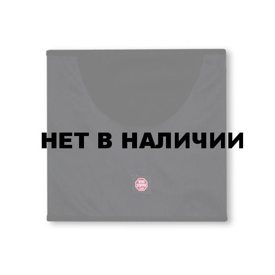 Шарфы Kama SW01 (black) черный