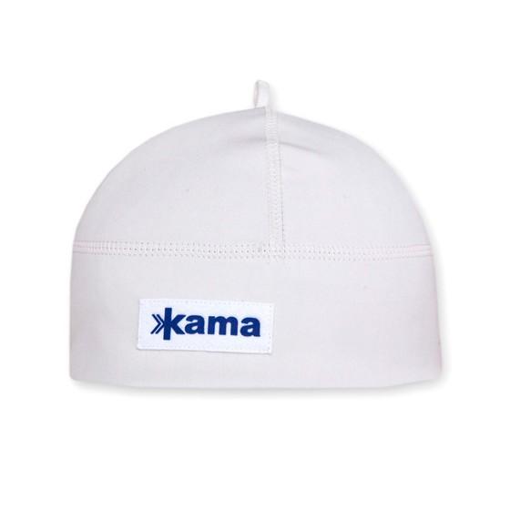 Шапка Kama AW34 (off-white) белый