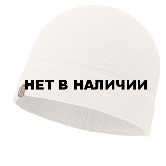Шапка BUFF Polar Buff SOLID CRU/OD