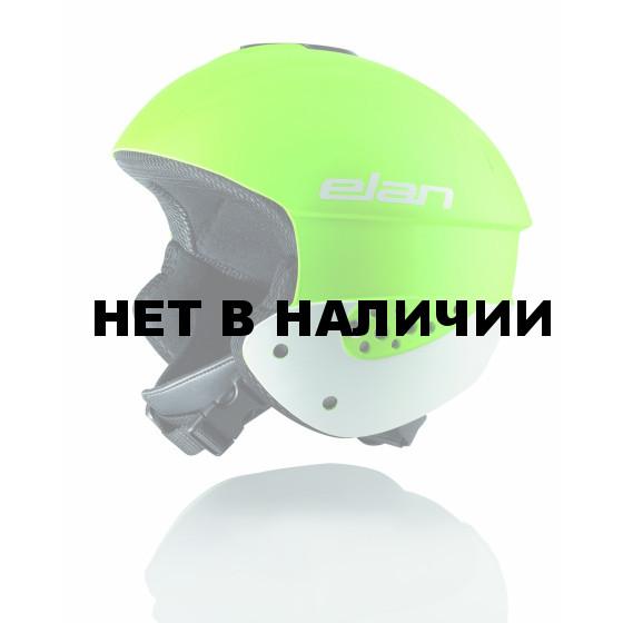 Зимний Шлем Elan 2017-18 RC RACE (см:55-58)