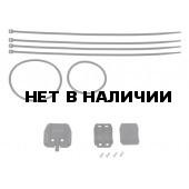 Комплект для компьютера BBB wireless bracket set for BCP-15/16/31/32 (BCP-87)