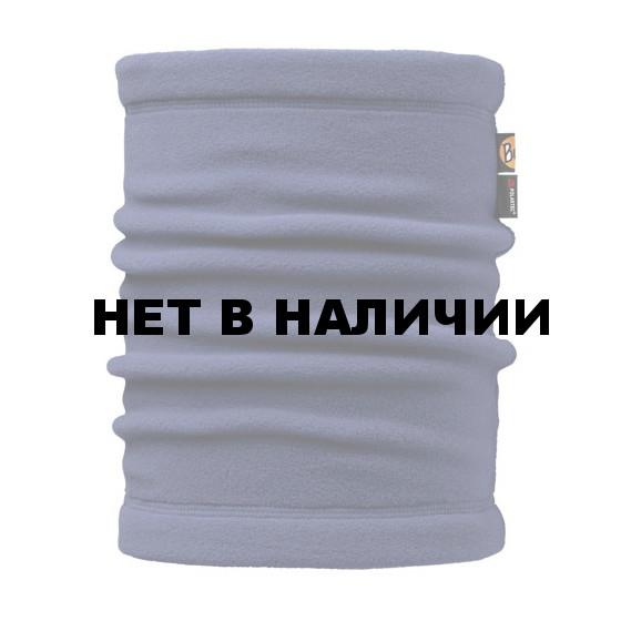 Шарфы BUFF NECKWARMER BUFF Polar NECKWARMER POLAR BUFF NAVY / NAVY