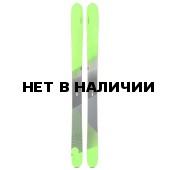 Горные лыжи Elan 2015-16 SPECTRUM 115 ALU /