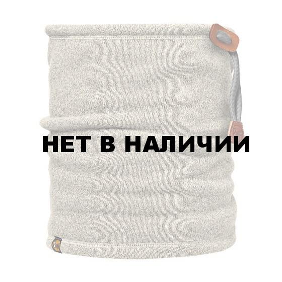 Шарфы BUFF NECKWARMER BUFF Thermal NECKWARMER THERMAL BUFF FOG