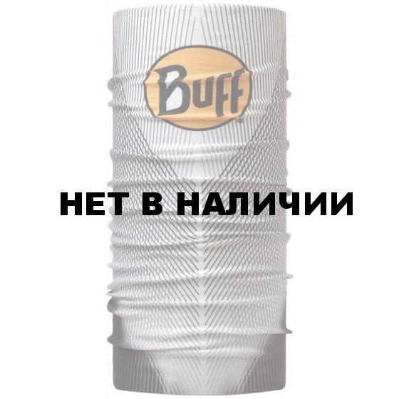 Бандана BUFF ORIGINAL BUFF ORIGINAL BUFF CIRON