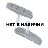 Тормозные колодки BBB Canti Stop 65 mm (BBS-08)