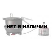 Набор горелка и кастрюля Primus Stove EtaPower EF New design