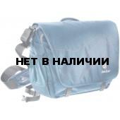 Сумка на плечо Deuter 2015 Shoulder bags Operate III midnight dresscode