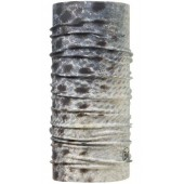 Бандана BUFF Angler High UV Protection BUFF SPECKLED TROUT