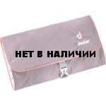 Косметичка Deuter 2016-17 Wash Bag II aubergine-fire