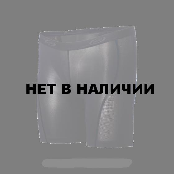 Велотрусы BBB 2018 Innershort черный