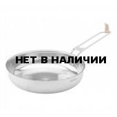 Сковорода Primus CampFire Frying Pan S.S. 21cm (б/р:ONE SIZE)