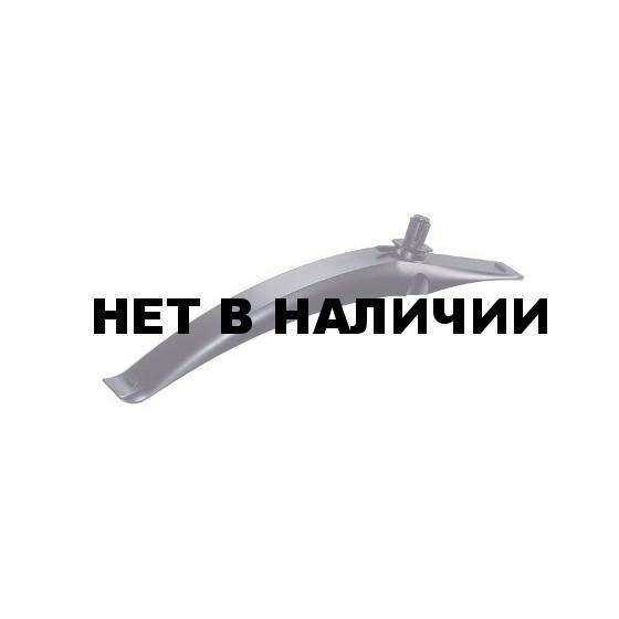 Крылья BBB TopProtector (BFD-12F_переднее)
