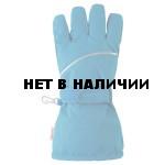 Перчатки горные Reima 2017-18 Harald Blue