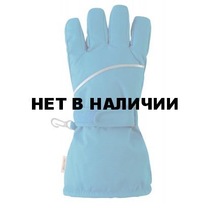 0948b52f3be Перчатки горные Reima 2017-18 Harald Blue недорого - 2 856 р ...