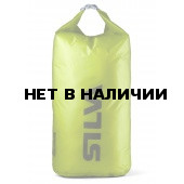 Чехол водонепроницаемый Silva 2017 Carry Dry Bag 30D 24L