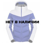 Куртка горнолыжная Killy 2015-16 SPORTY W JKT ROYAL BLUE