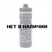 Фляга вело BBB thermo 500ml. ThermoTank AC черный (BWB-52)