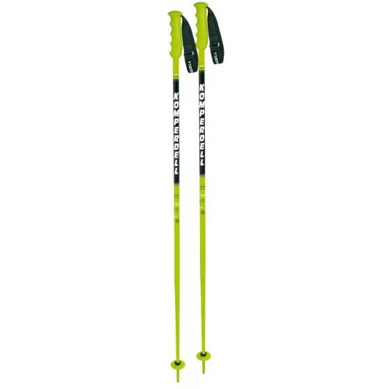 Горнолыжные палки KOMPERDELL 2014-15 Racing Nationalteam 18mm