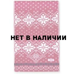 Шарфы Kama S11 (розовый)