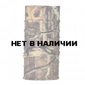Бандана BUFF High UV Protection BUFF Licenses HIGH UV BUFF MO BREAK-UP INFINITY