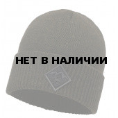 Шапка BUFF KNITTED HAT PAVEL FOREST NIGHT