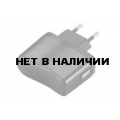 Зарядное устройство BBB USB power adapter Powerconverter Euro (BLS-92EU)