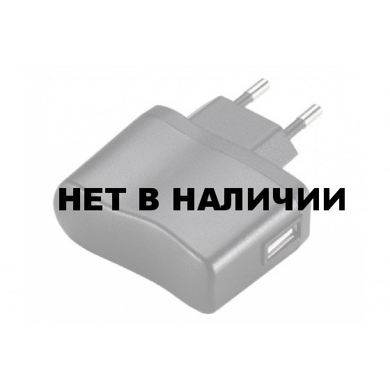 Зарядное устройство BBB USB power adapter Powerconverter Euro (BLS-92EU)