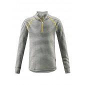 Рубашка для активного отдыха Reima 2017-18 Tavast Melange grey
