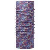 Бандана BUFF 2016 High UV Protection BUFF JUNIOR HIGH UV BUFF® FLOWERING MULTI