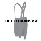Защитные шорты BIONT 2014-15 Самосбросы г/лыжные SOFTSHELL Черный