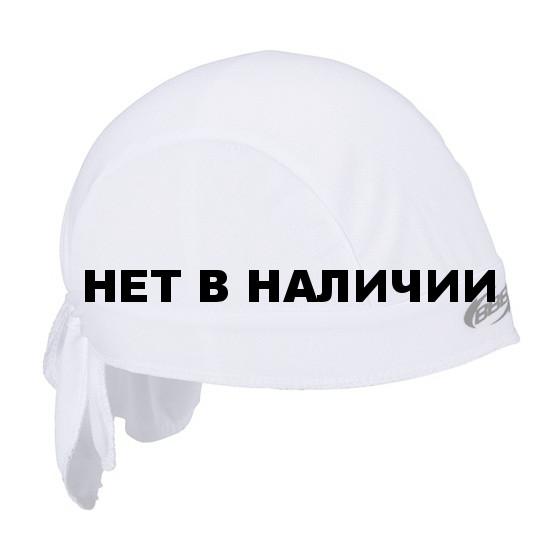 Бандана BBB ComfortHead white (BBW-99)