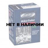 Камера BBB 26*1 3-8 DV-EP 40 mm (BTI-65)