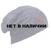 Шапка BUFF 2015-16 KNITTED HATS BUFF NUBA MEDIEVAL BLUE