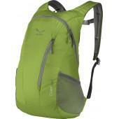 Рюкзак Salewa Daypacks CHIP 22 BP MACAW GREEN /