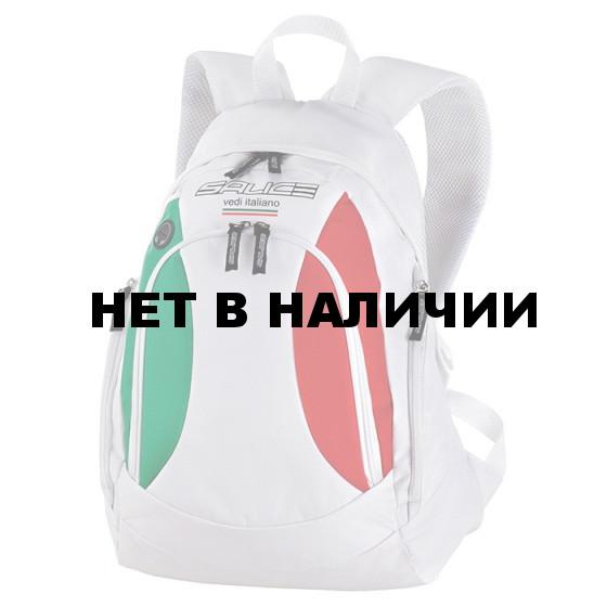 Рюкзак Salice WHITE