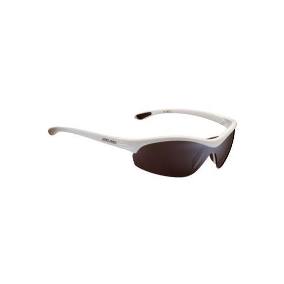 Очки солнцезащитные Salice 827RW White/RW Black