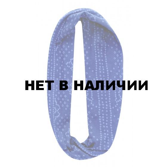 Шарфы BUFF Infinity Cotton BUFF Jacquard INFINITY COTTON BUFF TINAN