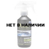 Пропитка GRANGERS 2013 CLOTHING Cleaning Universial Spray Cleaner 275ml bottle