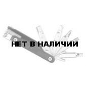 Шестигранник BBB folding tool MicroFold XL (BTL-42XL)