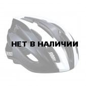Летний шлем BBB Condor черный/белый (BHE-35)