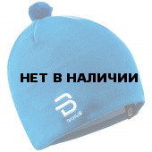Шапка Bjorn Daehlie 2016-17 Hat CLASSIC Electric Blue