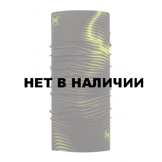 Бандана BUFF UV PROTECTION OPTICAL YELLOW FLUOR