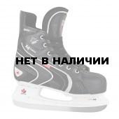 Коньки хоккейные TEMPISH PHOENIX X4