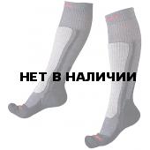 Носки ACCAPI SKIBIOCERAMIC anthracite (серый)