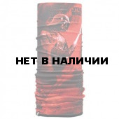 Бандана BUFF Polar Buff STAR WARS POLAR BUFF DARTH VADER