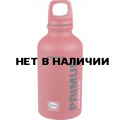 Фляга для жидкого топлива Primus Fuel Bottle 0.35L