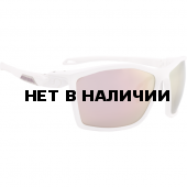Очки солнцезащитные Alpina 2018 TWIST FIVE CM+ white matt